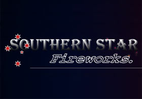 Southern Star Fireworks